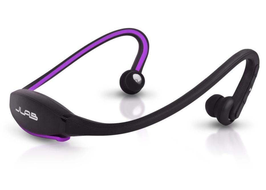 Cool headphones!!!