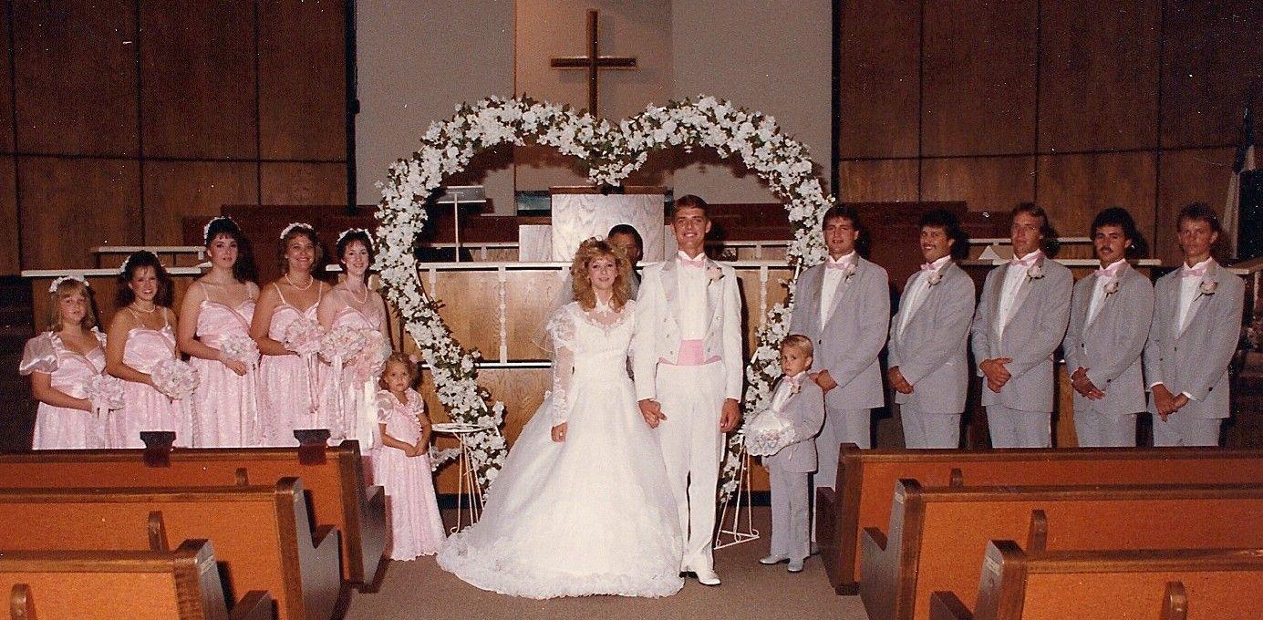 Image Result For Ree Drummond Wedding Wedding Dresses Lace Ree Drummond Wedding Wedding Dresses