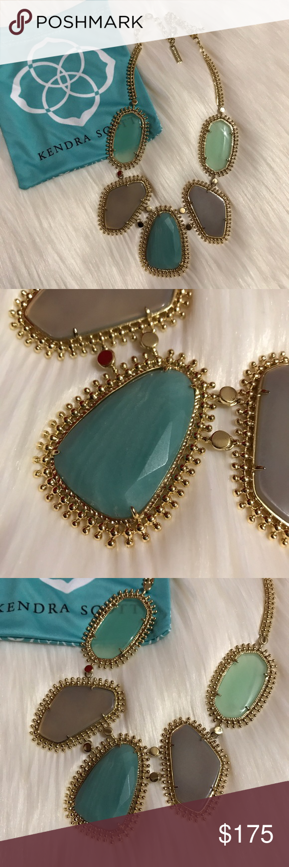11++ Can you shower with kendra scott jewelry viral