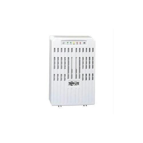 TRIPP LITE 2200VA 1600W UPS SMART TOWER AVR 120V XL USB DB9 SNMP