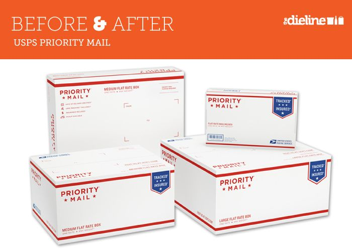 Before After Usps Priority Mail Mit Bildern Just For You