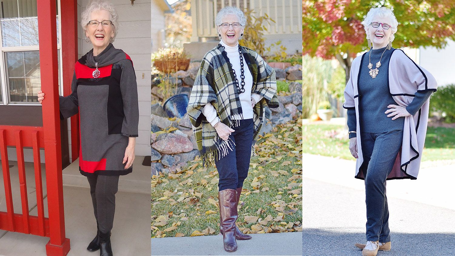 Leggings For Older Women Midlife Ladies Pinterest Woman 50th And Clothing