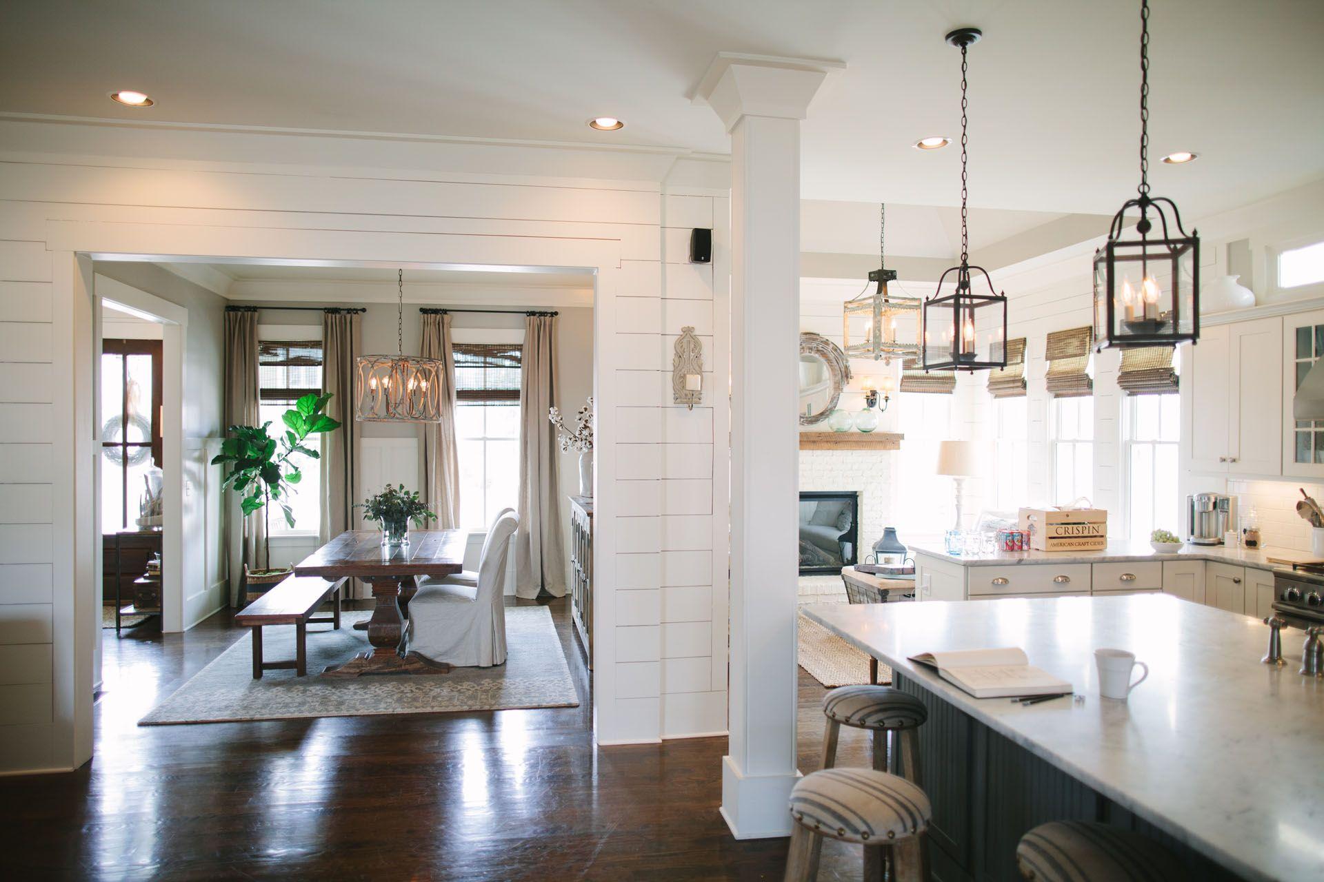 Merveilleux Rustic Trades Furniture | Rustic Distressed Reclaimed Dining Kitchen Farm  Tables Atlanta Denver Colorado | Custom