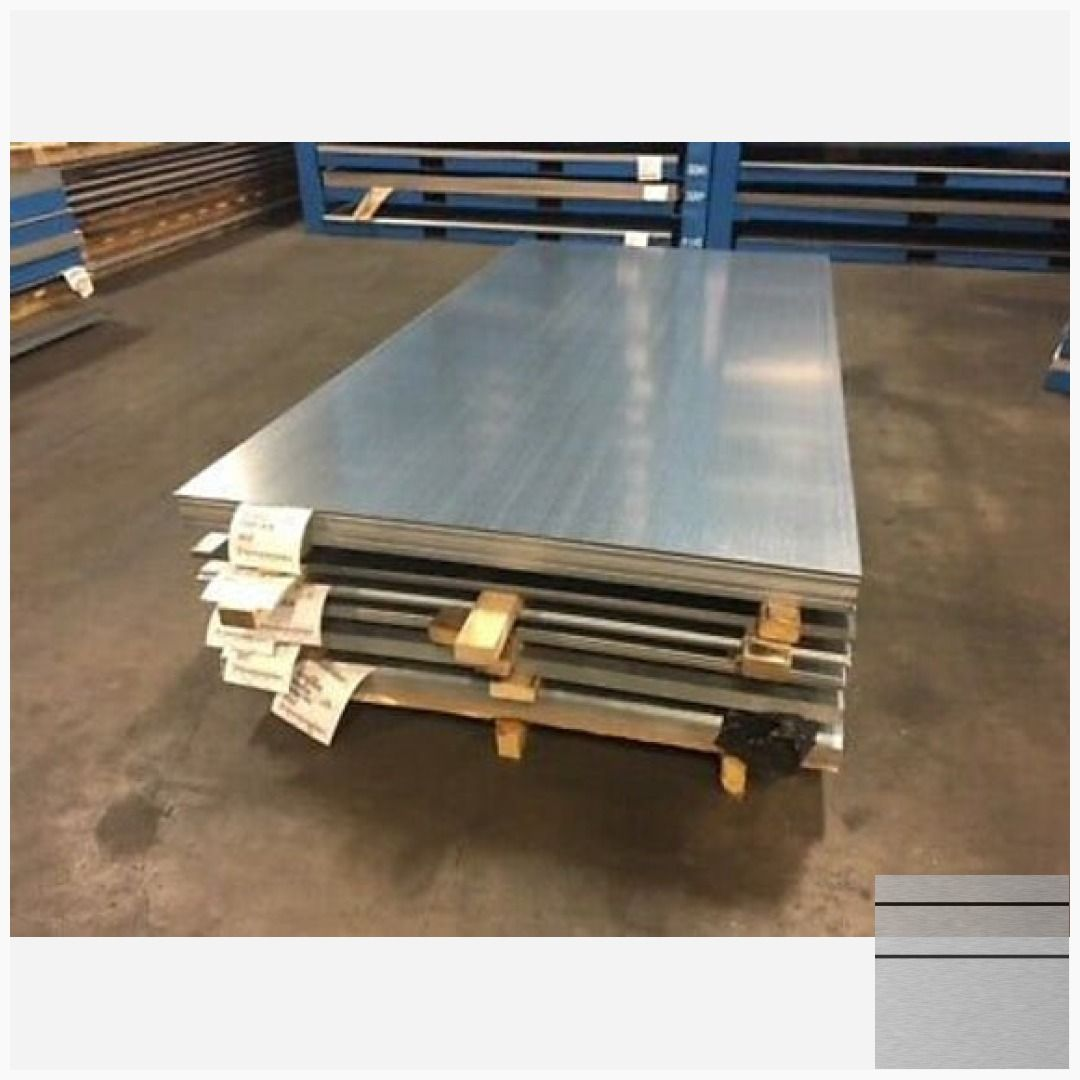 Aluminum 5052 H32 12x12 Gauge 0 1600 Aluminium Alloy 5052 H32 Aluminium Alloy Aluminium Sheet Metal Working