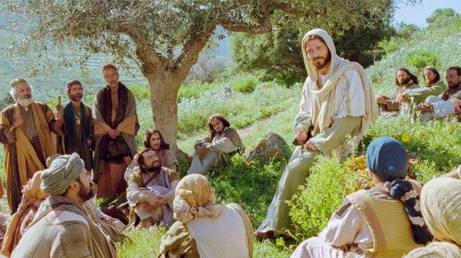 Videos Sud A Maior Colecao De Videos Mormons Oficiais Online