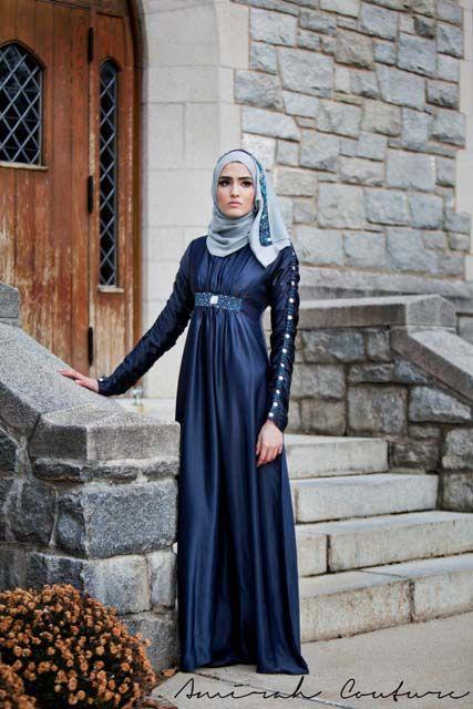 Imagen de http://www.hello1fashion.com/wp-content/uploads/Beautiful-Hijab-And-Abaya-Elegant-Fashion-2014-15-For-Women-2.jpg.