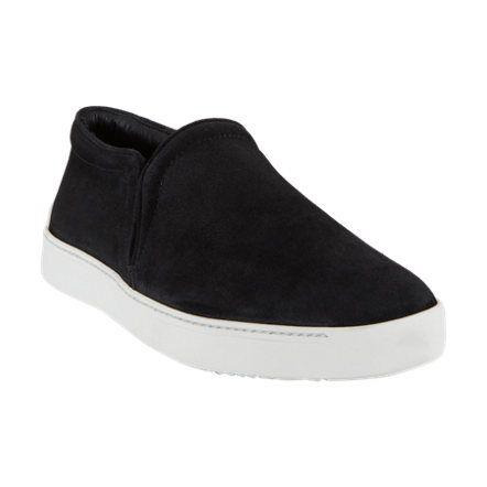 Rag & Bone Kent Slip-On Sneakers at Barneys.com