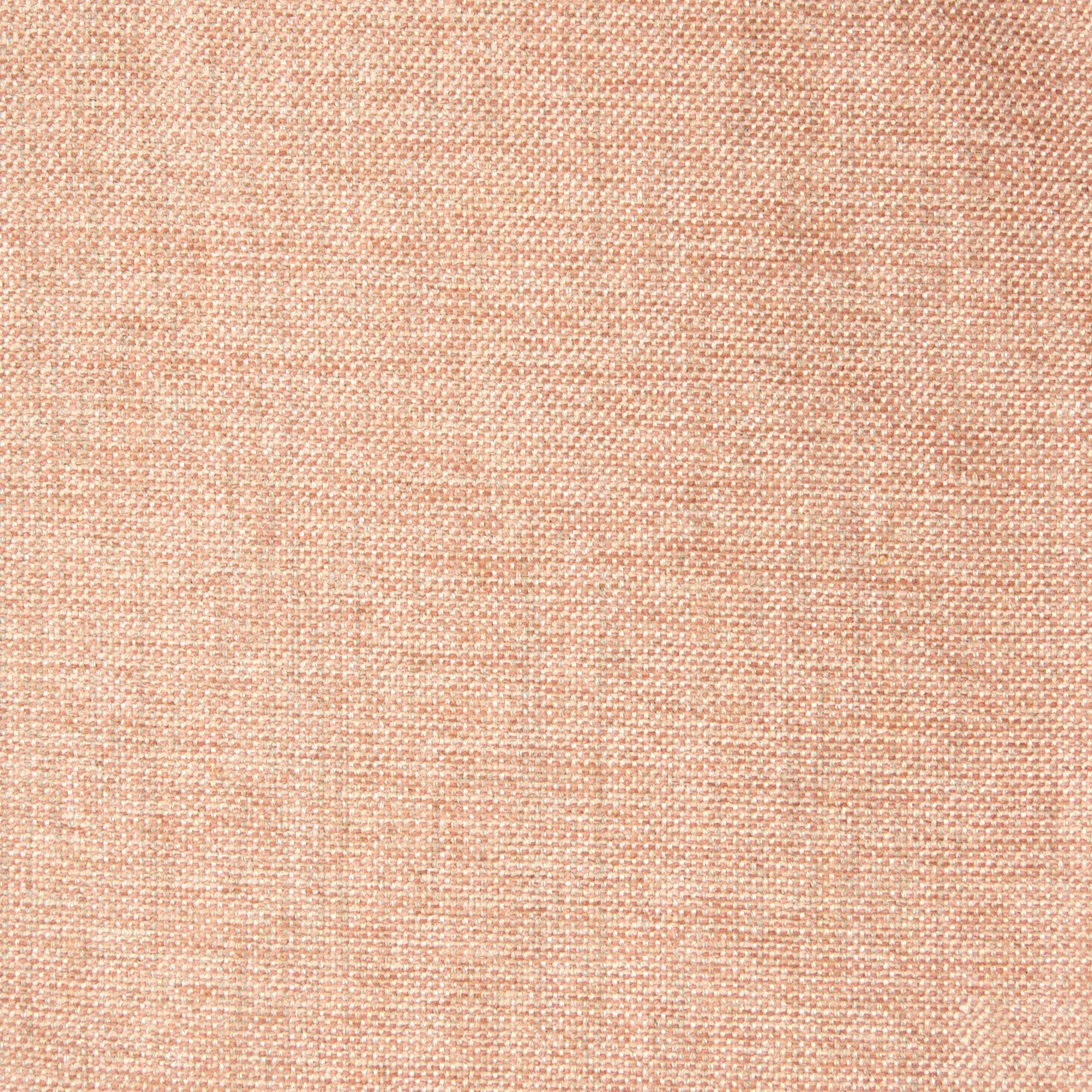 Pin On Blush Fabric Greenhouse Fabrics