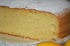 Bizcocho clásico muy esponjoso. Receta fácil para preparar un biccho muy espojoso que servirá como base para tartas. Te descubro todos mis secretos
