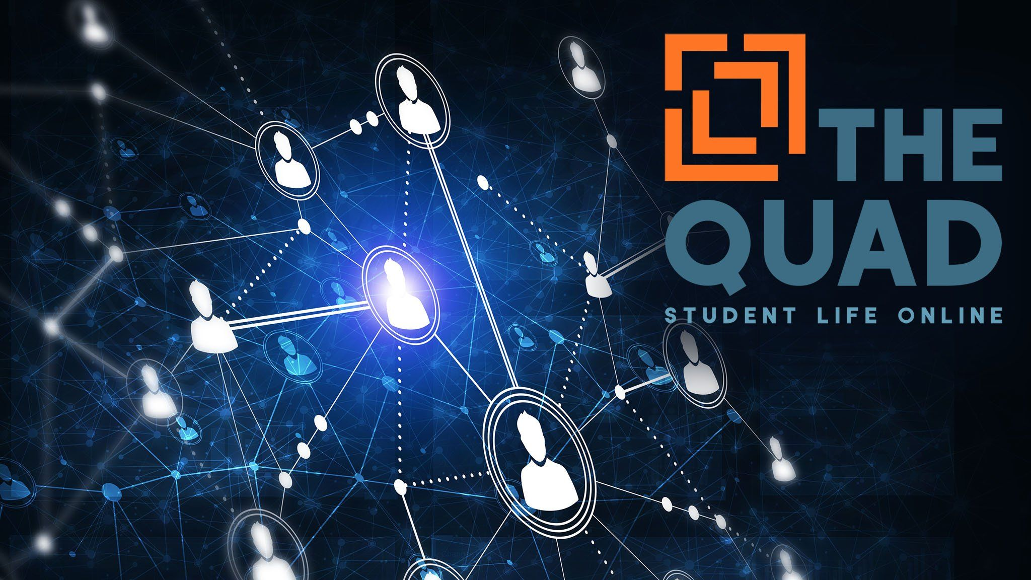 The Quad Student Life Online Where Pop Culture Policy Online