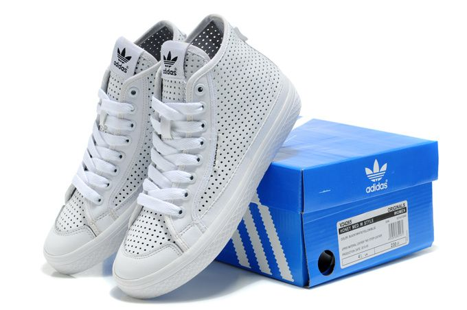 on sale d12ea b2460 adidas Originals Debuts the  Tubular Shadow Knit  in Three Colorways - EU  Kicks Sneaker Magazine