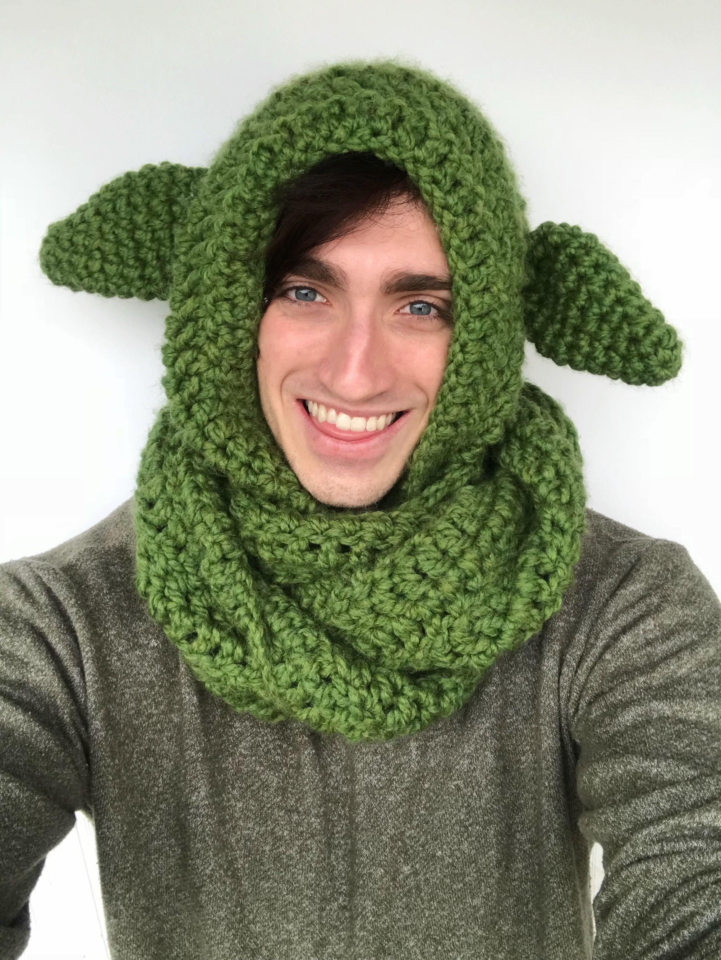 IMG_8646.JPG   crochet   Pinterest   Crochet, Free pattern and Yarns