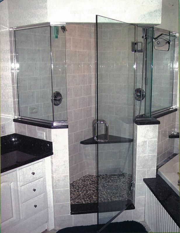Offers Reviews From E J Glass And Mirror Corporation In