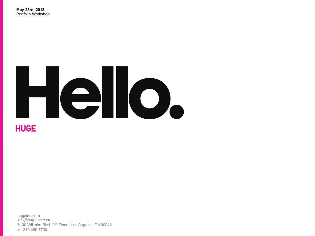 Ux Portfolio Tips Webdesign Portfolio Interaktives Design Portfolio Design