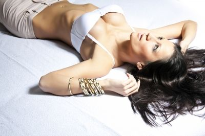 5 metode de satisfacere a partenerei dupa ce tu ai ajuns la orgasm on http://www.fashionlife.ro