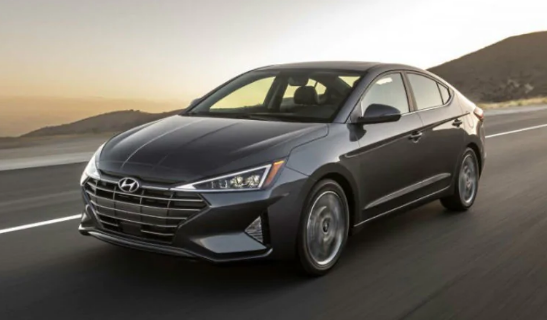 2021 Hyundai Elantra Rumors Hyundai Elantra Is A Compact Sedan And Dispersed By Different Labels On The Inside The Vehicle Markets Nonetheless In 2001 Hyun
