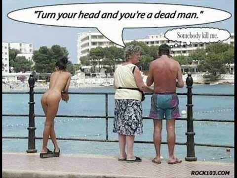 Turn-your-head