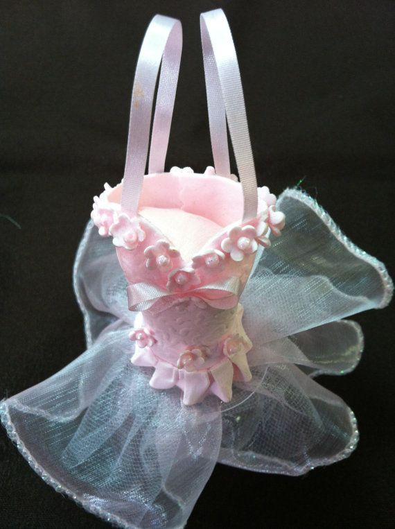 Bridal Shower Souvenirs