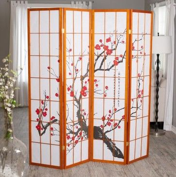 Chinese Wall Divider Google Search Asian Home Decor