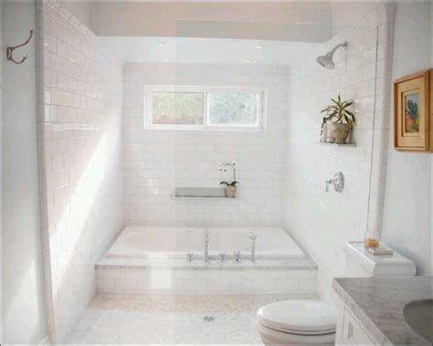 Image Result For Large Bathtub Shower Combo Bathroom Bathroom
