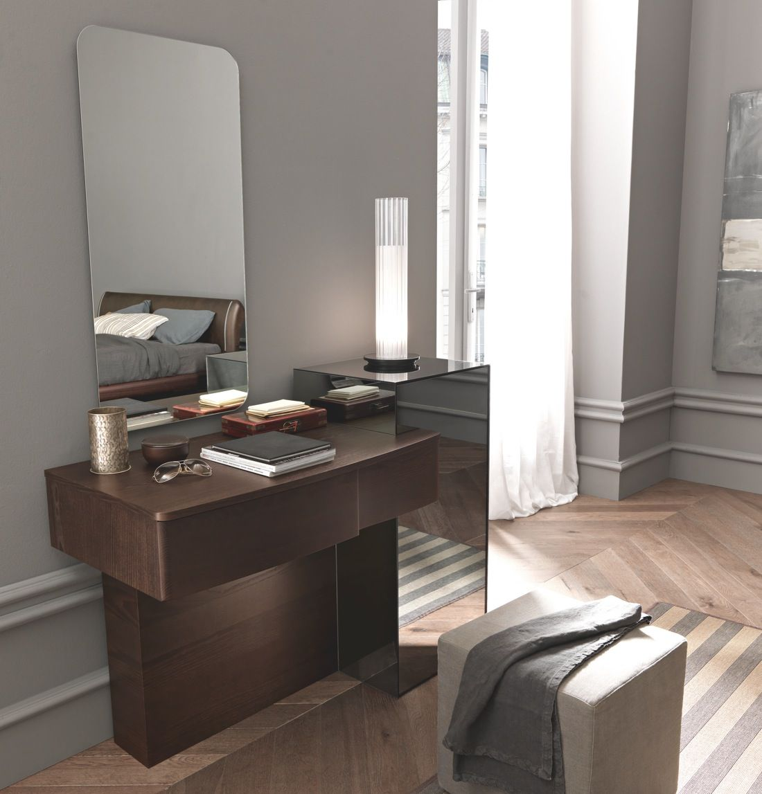 Trendy dressing table bathroom pinterest dressing tables trendy dressing table design ideas for modern bedroom geotapseo Gallery