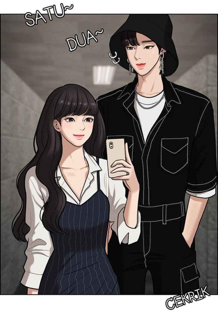 コミュニティ壁の写真 in 2020 Romantic anime, Kawaii anime, Anime