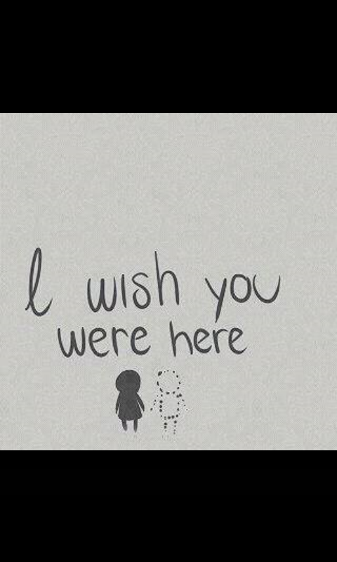 Te Extrano... TANTO... | Siempre! | Missing you quotes, Be ...