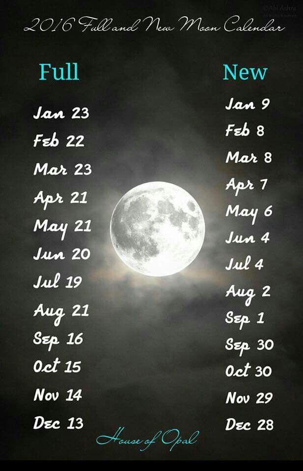 best 25  new moon rituals ideas on pinterest