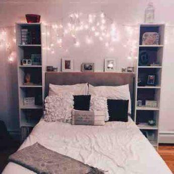 Teen Bedroom Designs Bedrooms Teen Girl Bedrooms And Bedroom Ideas  Ava Bedroom