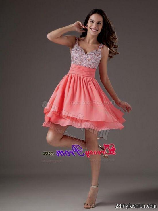 semi formal dresses for tweens - Google Search | Skyler\'s School ...