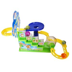 Merry Ball Land Toys From Alexander S Treasure Fan Vids