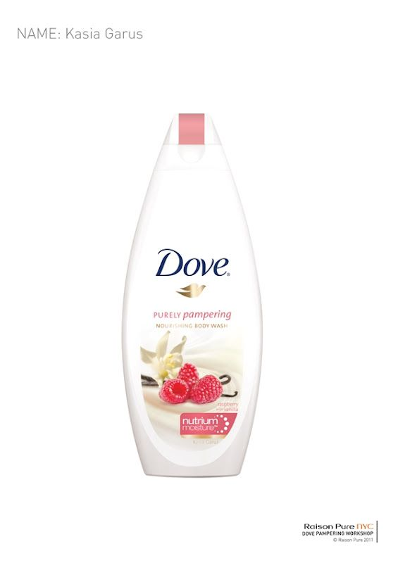 Dove Purely Pampering Body Wash Raspberry Vanilla Body Wash Body Skin Care Dove Body Wash