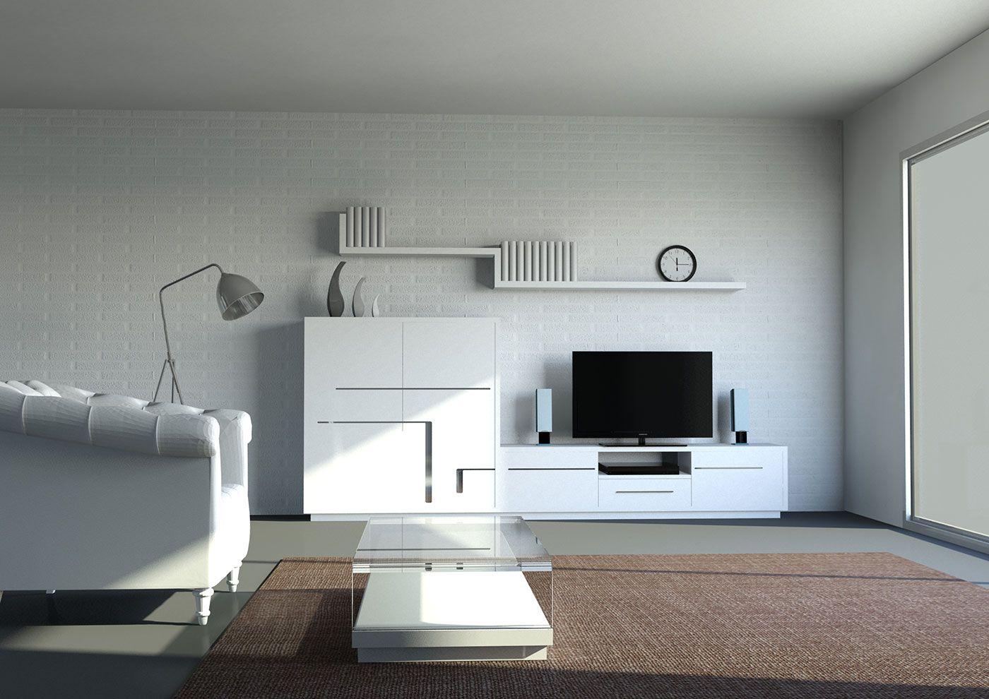 Sal n comedor muebles arriazu ablitas navarra decoraci n pinterest muebles salon - Muebles arriazu ...