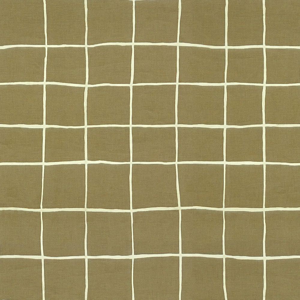 Coquette Fabric Home Contemporary