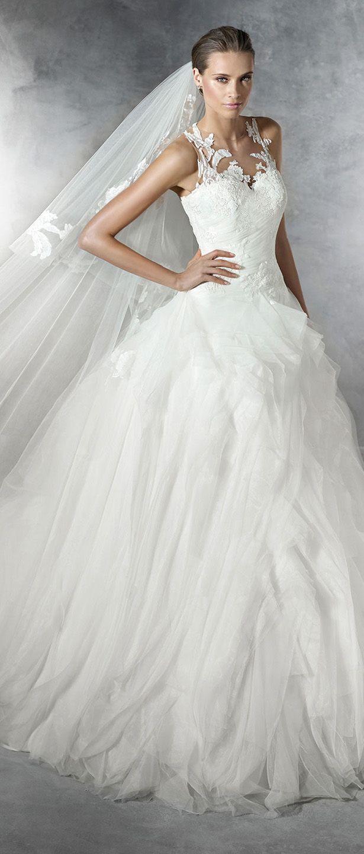 Pin by ann leadley on wedding dresses through the ages u their
