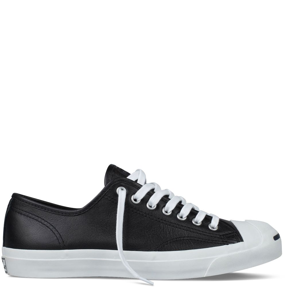 Converse Basse France Soldes Jack Purcell Classic Femme