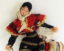 Vintage Spanish Doll Roldan Klumpe #spanishdolls Vintage Spanish Doll Roldan Klumpe #spanishdolls Vintage Spanish Doll Roldan Klumpe #spanishdolls Vintage Spanish Doll Roldan Klumpe #spanishdolls Vintage Spanish Doll Roldan Klumpe #spanishdolls Vintage Spanish Doll Roldan Klumpe #spanishdolls Vintage Spanish Doll Roldan Klumpe #spanishdolls Vintage Spanish Doll Roldan Klumpe #spanishdolls Vintage Spanish Doll Roldan Klumpe #spanishdolls Vintage Spanish Doll Roldan Klumpe #spanishdolls Vintage Sp #spanishdolls