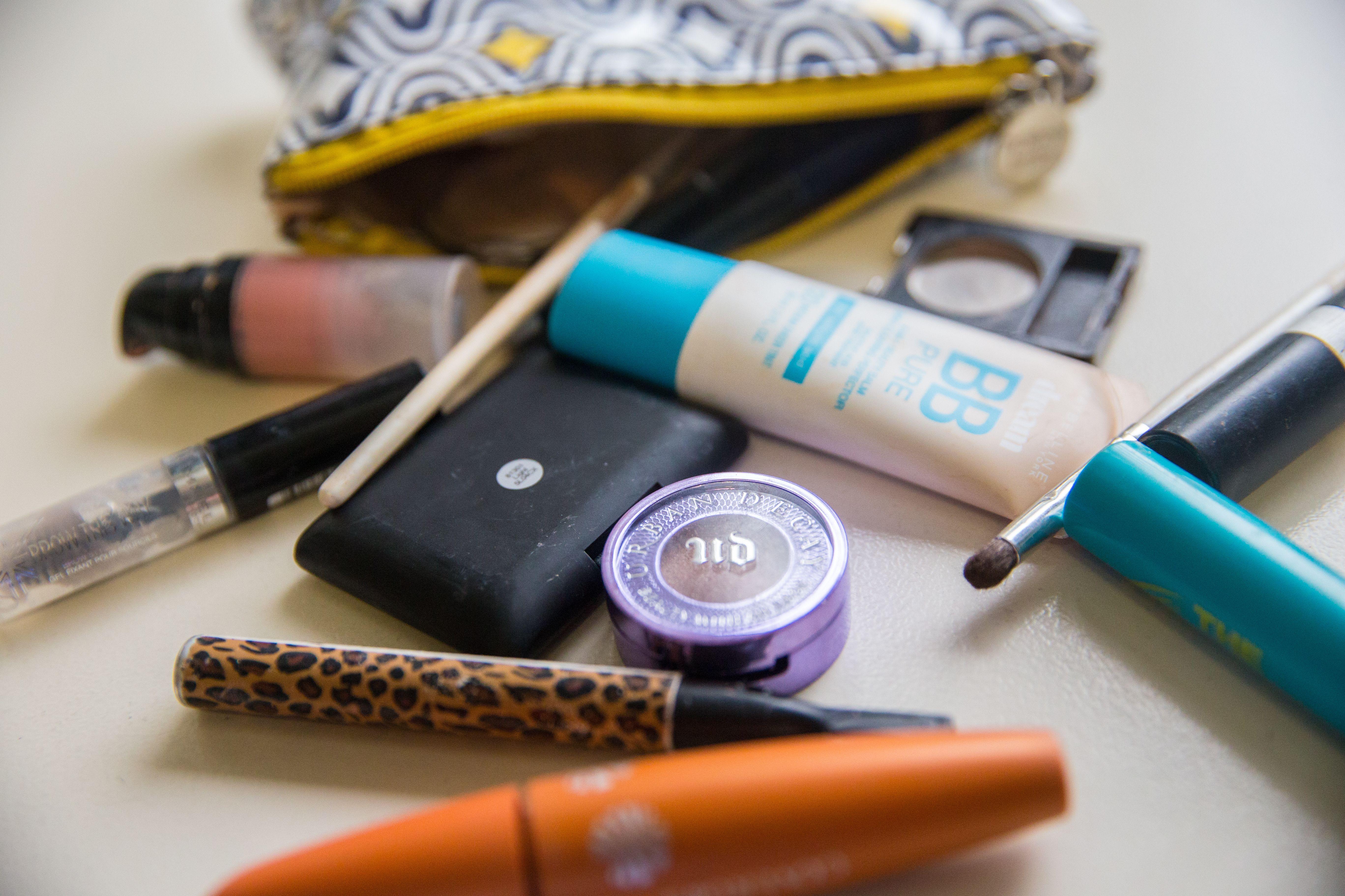 Education Week: Beauty paradox distorts social perception of beauty