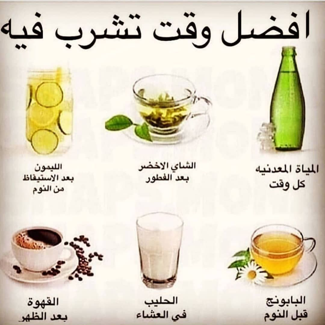 Pin By Nadia Nasr On F جدول Health And Nutrition Best Pre Workout Food Health Fitness Food