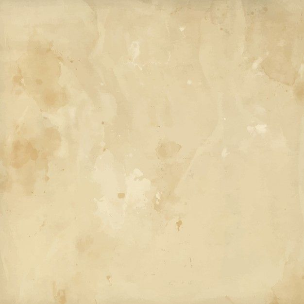 Download Old Paper Background With Stains For Free Papier Hintergrund Altes Papier Papier
