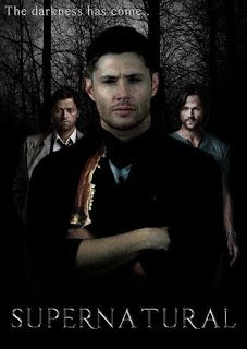 Ver supernatural 2x22 online dating