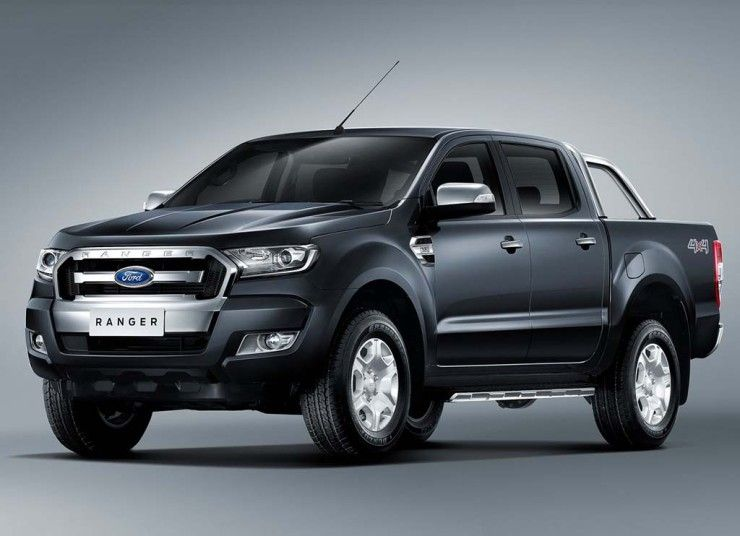 2017 Ford Ranger Specs And Price Http Www Autos Arena Com 2017