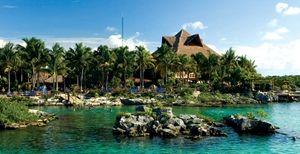 Calica/Playa Del Carmen