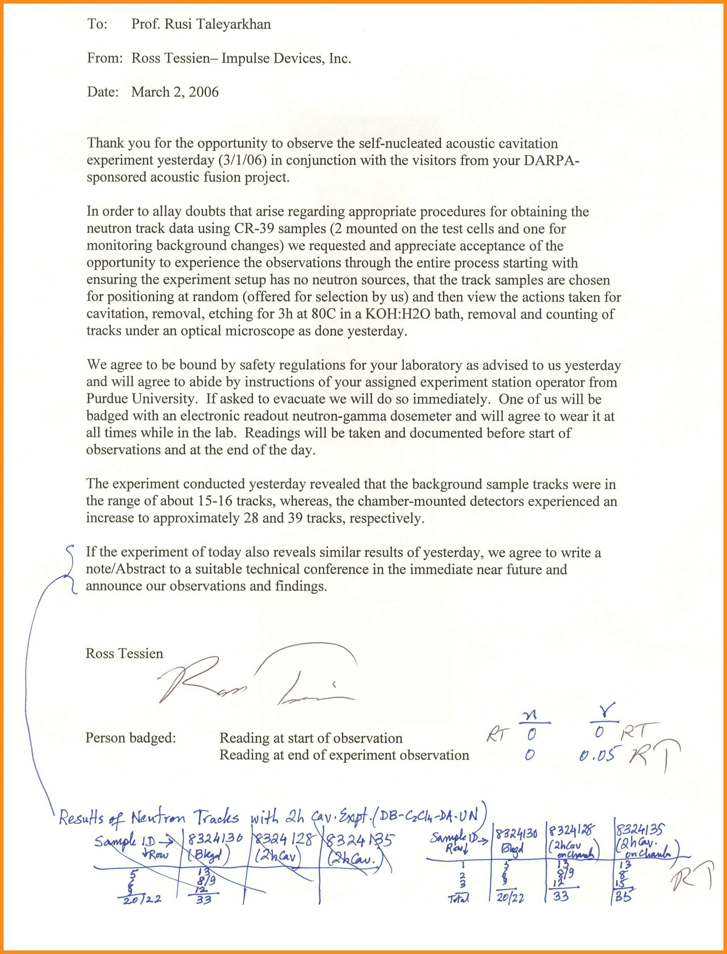 25+ Affidavit of support sample letter for canada ideas in 2021