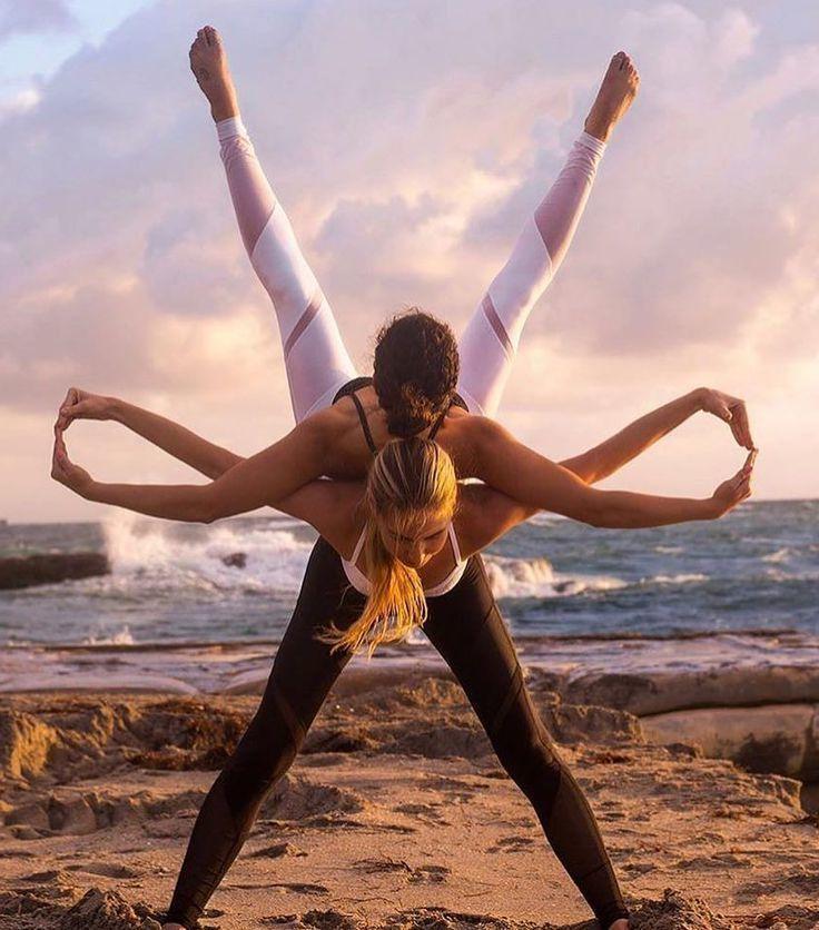 #bessere #für #Geist #Kondition #Körper #und #Yoga Yoga – bessere Kondition für Körper und Geist #yo...