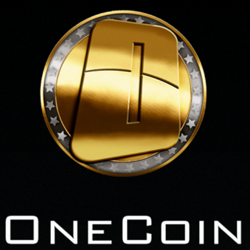 One coin vs bitcoins ufc 171 betting predictions tips