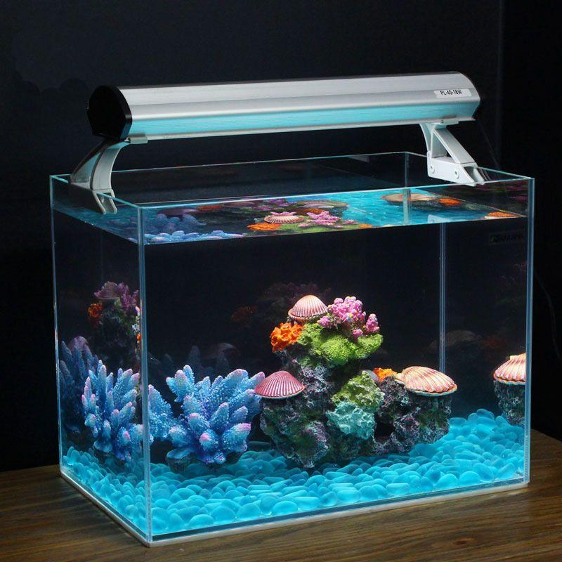 Cheap Aquarium Decoration Buy Quality Aquarium Decoration