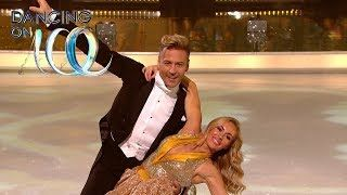Our incredible Pro Skaters give us a wonderful opening performance to Dancing on Ice at Christmas 2019.  Watch more videos of Dancing on Ice on the official YouTube channel:...    #dancingonice #iceskating #jasongardiner #ashleybanjo #jaynetorvill #christopherdean #torvillanddean #hollywilloughby #phillipschofield #hollyandphil #brianmcfadden #richardBlackwood #ryansidebottom #jamesjordan #wesnelson #marklittle #sairakhan #gemmacollins #didiconn #saaraaalto