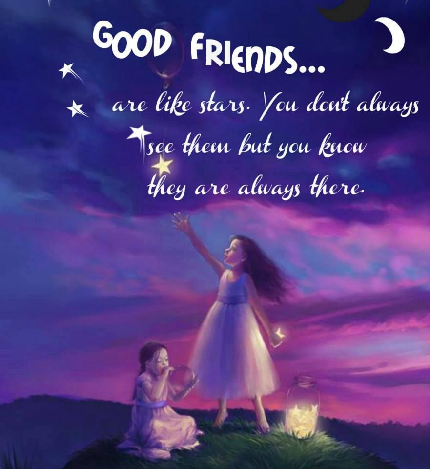 Special Friends Best Friends Sister Friendship Quotes Friends Quotes