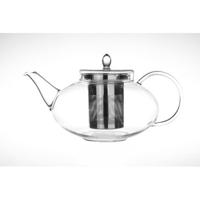 Silver Plated 666SP-HIC 666sp Teapot Demi Spoon 4-1//2 HIC Harold Import Co